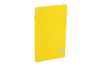 Чехол Rock Bright Yellow для Nexus 7 (2013) / Желтый